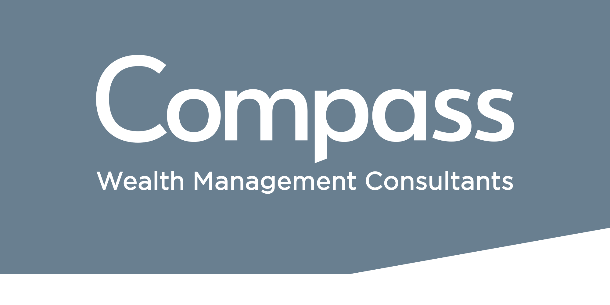 Compass Wealth Management Logo